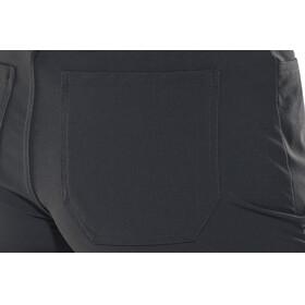 Patagonia W's Skyline Traveler Shorts Black